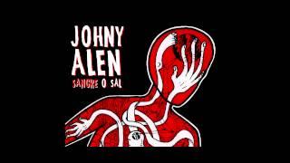 Johny Alen - Kilos + horas Dj Monosaurio