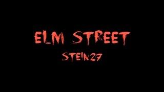 STEIN27 - Elm Street