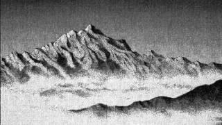 Mackned - White Mountains (Prod. by BROBAK)