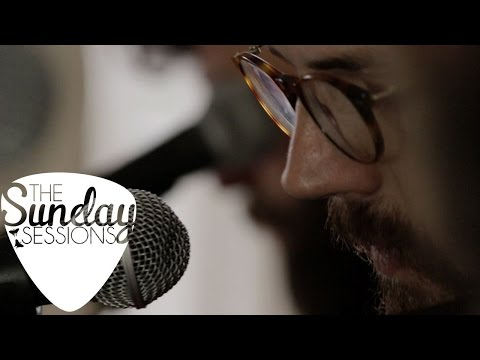 bears-den-above-the-clouds-of-pompeii-live-for-the-sunday-sessions-sunday-sessions