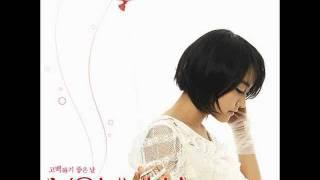 윤하_비밀번호486