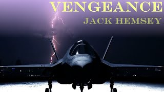 Vengeance - F-35 Music Video