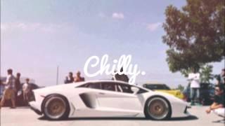 Wiz Khalifa - See You Again ft. Charlie Puth (DJ Dark & DJ Vianu Remix)