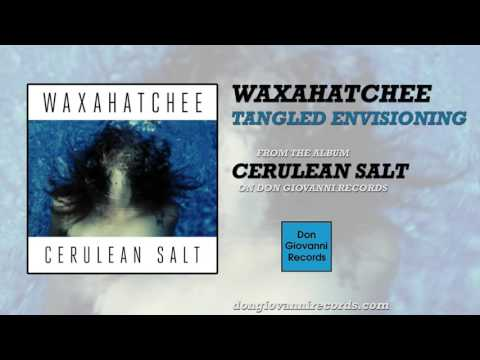 waxahatchee-tangled-envisioning-official-audio-don-giovanni-records