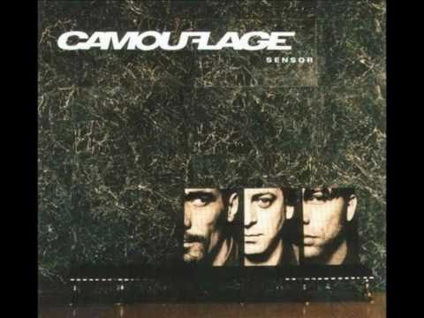 camouflage-ill-follow-behind-dblawes