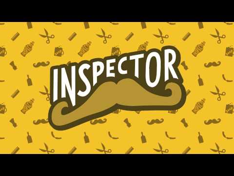 mr-carmack-rogue-inspectordubplate