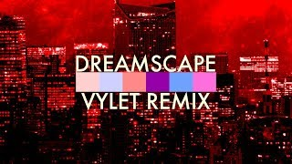 【Music】Dreamscape (Vylet Remix) || Club Penguin Membership For Free! Tutorial