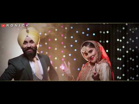 Whatsapp status love video download 30 second