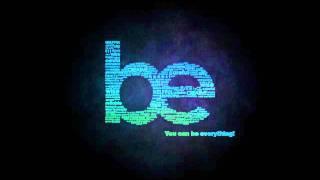 Kaz James - We Hold On (Adam K & Soha Remix)