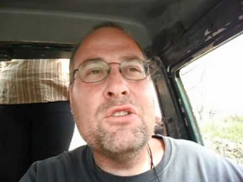 13 Jeep Safari 4.AVI
