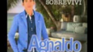 AGNALDO CAVALCANTE - SERTANEJO UNIVERSITÁRIO sopra vento
