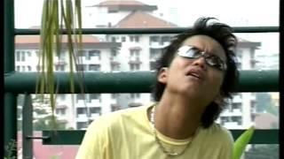 Spin - Dimana Janjimu Dulu (Official Music Video)