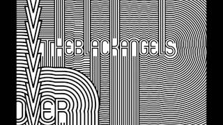 The Black Angels - Bloodhounds On My Trail