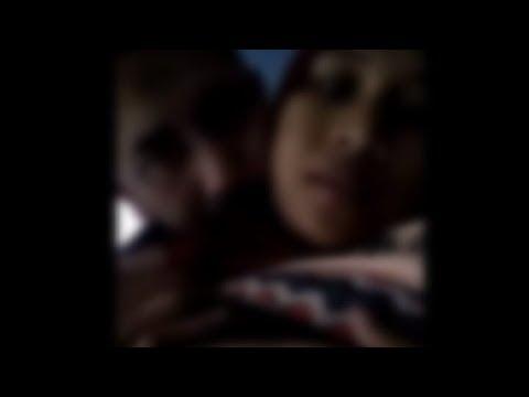 Download Video PNS SELINGKUH 10 TAHUN, VIDEO MESRA VIRAL TERANCAM 10 TH DIBUI