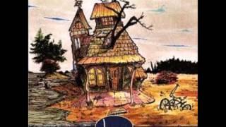 Strangefolk - Lore - Rather Go Fishin'