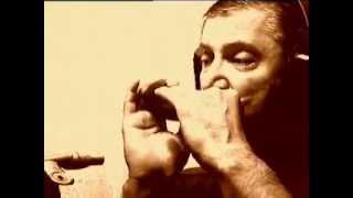 Uncharmed melody - Harmonica
