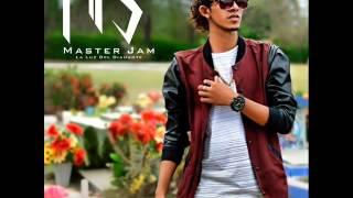 FALSO AMOR MASTER JAM ft Jhenry PREVIEWN 2016