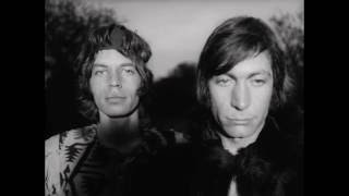 The Rolling Stones Child Of The Moon HD