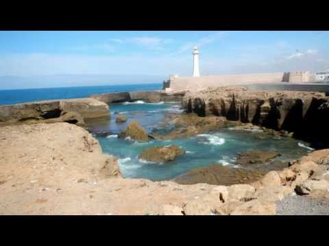 Morocco October 2012 (HD)