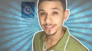 Dia dos namorados: 5 tipos de solteiro - Zé Ítalo TV