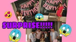 HOW TO SURPRISE BIRTHDAY (BIGLAAN LANG) | Philippines | Liza De Guzman
