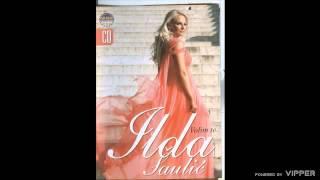 Ilda Saulic i Saban Saulic - Ne okreci se kceri - (Audio 2010)