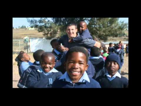 Expeditions to South Africa for Students, Teenagers and School Groups