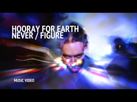 hooray-for-earth-never-figure-official-music-video-pitchfork
