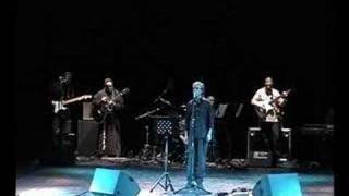 "Pauperes in Laetitia - ""con Don Mario Costanzi: Duemila"""