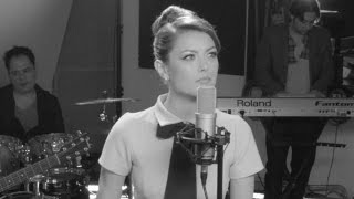 Elena Gheorghe - Impossible  - (Love Moments - Live Sessions)