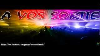 Gente De Zona feat Eddy K- Tierra Caliente (Fran DJ. Melilla Salsaton RMX)
