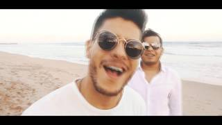 Covinha Do Sorriso Dela - Arthur Aguiar feat. Tierry