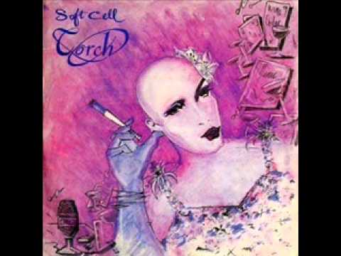 soft-cell-insecure-me-1982-torch-spoteach