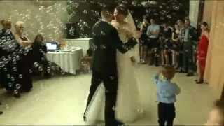 Dansul Mirilor - Cosmin si Gabriela