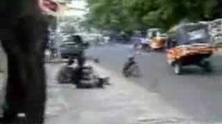 Dhoom-Part 3