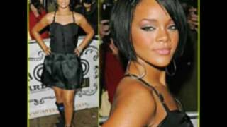Rihanna ft. Chris Brown - Bad Girl New2009