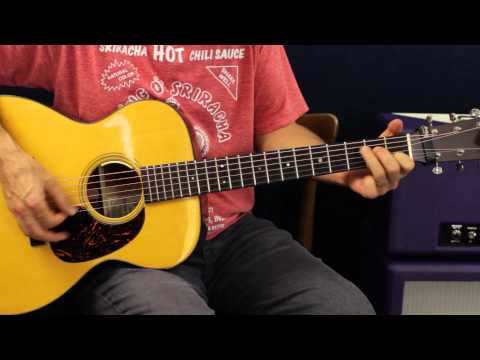andrew-mcmahon-in-the-wilderness-cecilia-and-the-satellite-guitar-lesson-easy-song-papastachepop