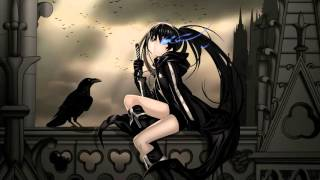 ♫Nightcore♫ Crawl [Breaking Benjamin]