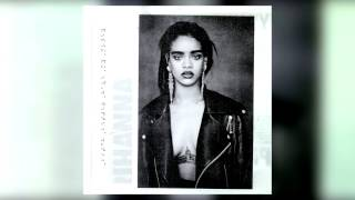 Rihanna - Bitch Better Have My Money (Official Instrumental) BBHMM