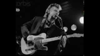 Dave Edmunds - It Doesn't Really Matter