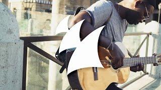 Matthew Heyer & Jonas Wak feat. Clément Bindzi - We Are Alive (Official Music Video)