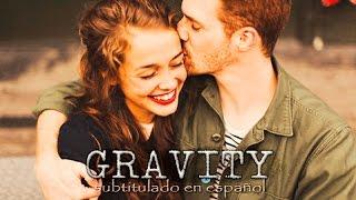 Leo Stannard x Frances - Gravity (español)