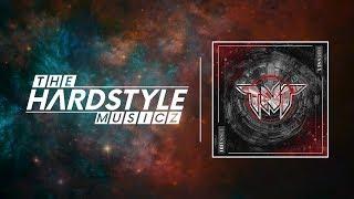 TNT aka Technoboy N Tuneboy - Odyssey (Extended Mix)