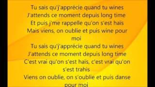 Still Fresh ft S.Pri Noir - Demande moi [ Paroles ]