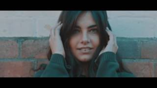 Florian Paetzold - Easy (Official Music Video)