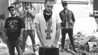 Super ED feat. C.I.A. - Las-o Jos ( REMIX )