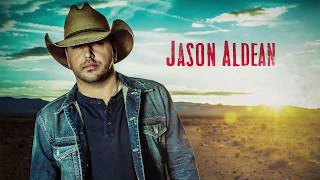 "Jason Aldean - ""This Plane Don't Go There"""