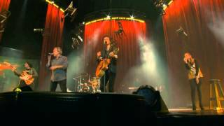 Silence 4 - SongBook Live 2014_t6