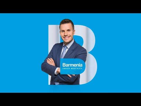 Thomas Leicht - Barmenia Versicherungen - Memmelsdorf und Umgebung