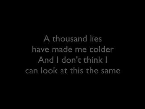 3-doors-down-here-without-you-lyrics-thertoc